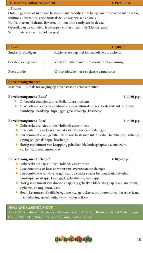 http://debroeders.com/wp-content/uploads/2017/05/Banquetingmap-de-Broeders-pag10-582x1024.jpg