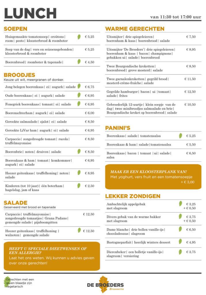 http://debroeders.com/wp-content/uploads/2017/11/De-Broeder-Lunchkaart-najaar-2017-716x1024.jpg